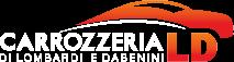 logo-carrozzeria-ld-white